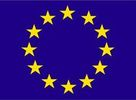drapeau-union-europeenne_0-136x100