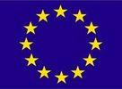 drapeau-union-europeenne_0-136x100