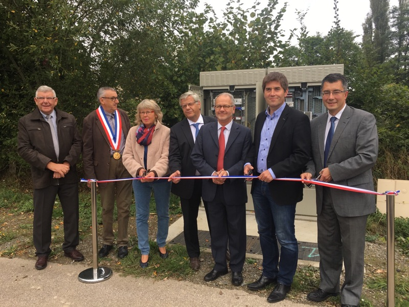inauguration-sainte-marguerite-de-carrouges