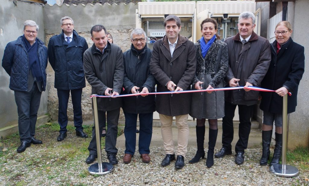 16-11-15-inauguration-sr-de-male