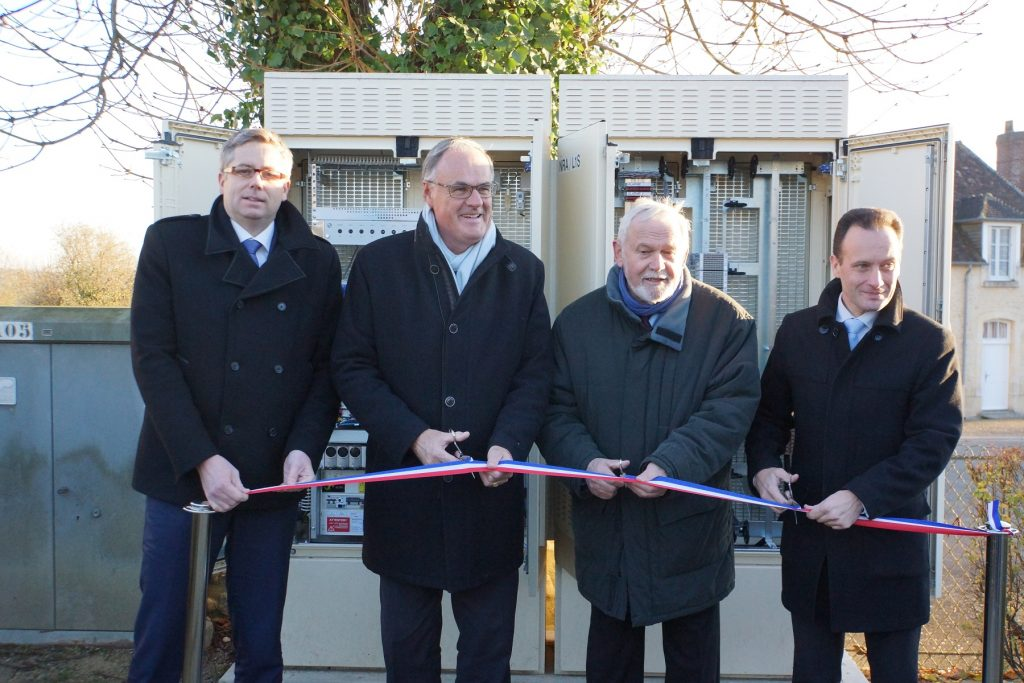 16-11-29-inauguration-sr-de-coulonges-1